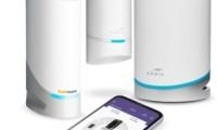 CommScope представит новые инновационные домашние сетевые устройства SURFboard на международной выставке потребительской электроники 2021 (Consumer Electronic Show)