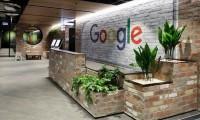 Google в немилости. Власти США будут его судить за создание монополии в интернете