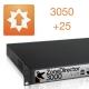 Расширение лицензии для ZoneDirector 3050 на добавление 25 точек доступа ZoneFlex