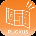 Ruckus S.W.A.T
