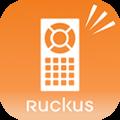 Ruckus ZD Remote Control