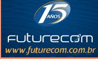 Wi-Fi сеть от Ruckus для тысяч посетителей Futurecom 2013