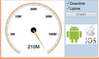 Новые мобильные приложения от Ruckus