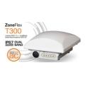 ZoneFlex T300 — самые легкие уличные точки доступа 802.11ac