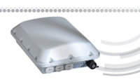 Новинки от Ruckus R510 и T710 доступны для заказа!