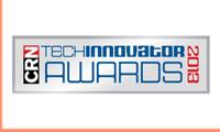 Точка доступа ZF7055 признана лучшей на Tech Innovator Awards 2013