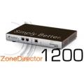Представляем ZoneDirector 1200! Лучшее WLAN решение для SMB