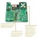 Беспроводная точка доступа ZoneFlex 7352