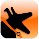 Мобильные приложения от Ruckus Wireless
