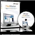 FlexMaster на 100 точек доступа ZoneFlex