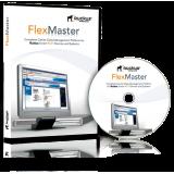 FlexMaster централизованное управление Wi-Fi