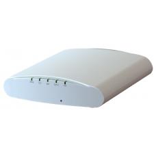 Беспроводная точка доступа ZoneFlex R310