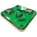 Беспроводная точка доступа ZoneFlex R700