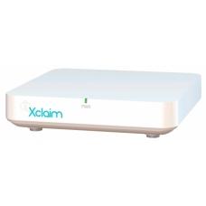 Беспроводная точка доступа Xclaim Xi-3