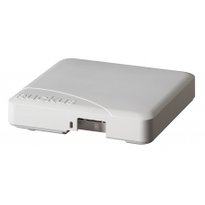 Беспроводная точка доступа ZoneFlex R500 Unleashed