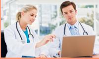 Интеллектуальные сети Wi-Fi для медицинских учреждений