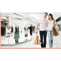 Smart Wi-Fi от Ruckus для сектора розничной торговли