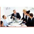 Интеллектуальная сеть Wi-Fi для малого и среднего бизнеса