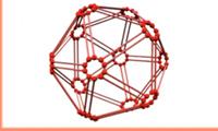 Технология беспроводной интеллектуальной сети SmartMesh